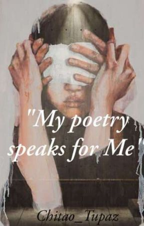 Spoken Poetry -