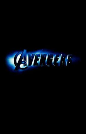 Next. Gen Avengers Roleplay by MaximoffsSpeedster