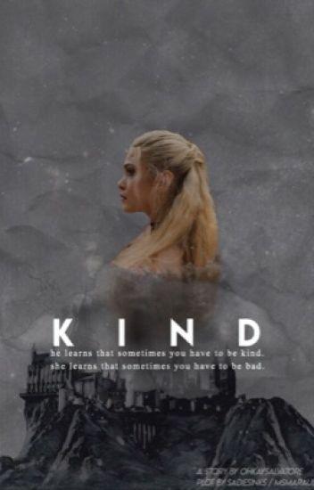 kind » d.m
