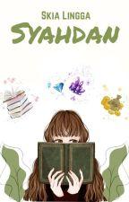 Asphodel by SkiaLingga