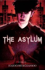 THE ASYLUM [On going] by hardcore_chansoo