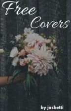 Free Covers 💕 by jasbetti