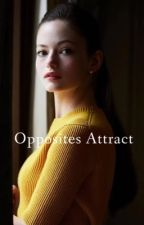 Opposite Attract: Carlos De Vil Love Story by JaiB1515