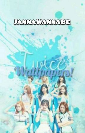 Twice Wallpapers Chaeyoung Wattpad