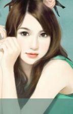 You??? by Blu_eyes