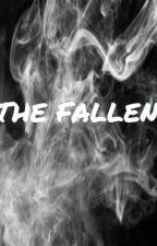 The Fallen by Carsonn18