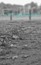 Complicated by shipeo_parejas00