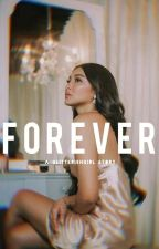 Forever | JaDine by GlitterishGirl