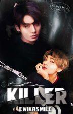 The Killer // vkook by EwikaSmile