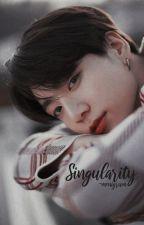 Singularity - Taekook İnstagram by philocaly_tk