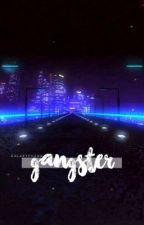 gangster ➳ bughead by galaxyphann