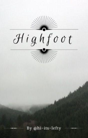 Highfoot