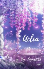 Uclea by Lopex1008