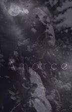 Amorce (G.W) by slythersis