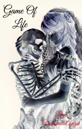 game of life capitolo 1 let s play a game wattpad