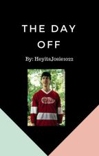 The Day Off by dankmemesclub