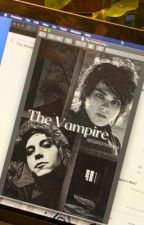 The Blood Hidden In the Shadows (Frerard) by sinisteroceans