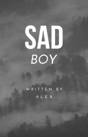 Sad Boy Frase 40 Wattpad