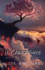 Il Cantabugie by Alice-Gagliardi