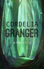 Emma Granger by Steph719