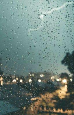 Đọc truyện U23 VS NHÔ - Đi qua ngày mưa
