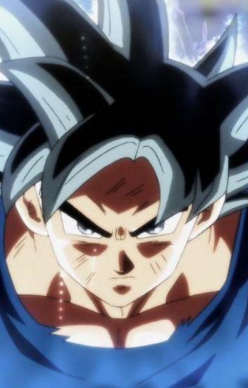 Dragon Ball Final Stand T1: El comienzo de la aventura
