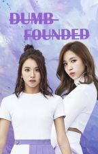 Dumbfounded (MiChaeng) by Jinsango