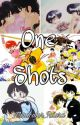 Ranma ½ [One-Shots] by Miraculer_Raura