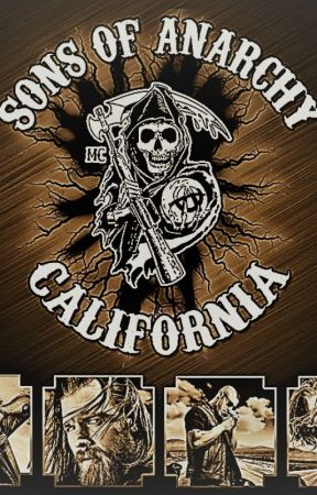 sons of anarchy abel died