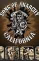 Sons of Anarchy Preferences... There Could Be A Couple One-shots by Shasta1989