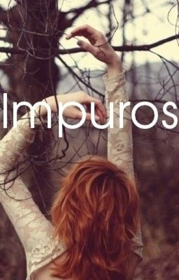 Impuros