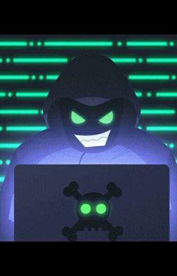 Đọc truyện The Pro Hacker [HNAC]