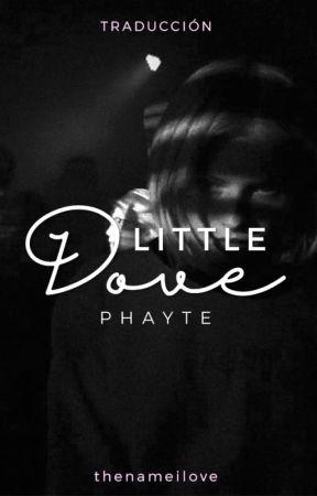 OtaYuri ღ  Little Dove by thenameilove