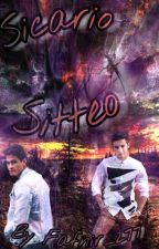 Sicario - Sitteo by Fafnir_277