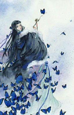 Đọc truyện [BETA] Leng Keng Hồng Nhan Phong Thái Hoành Thiên Hạ