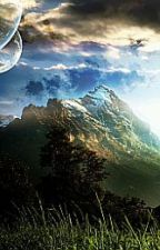 Enviado a un mundo de fantasía by ManuelPoleo