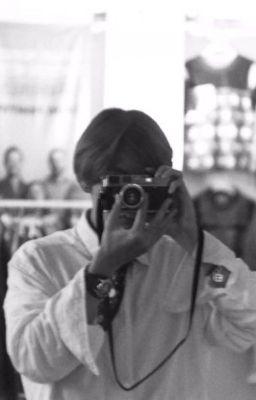 [KookTae/ KookV - Text ] Photographer
