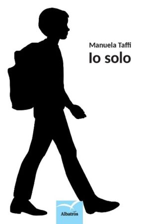Io Solo by manuelataffiwriter