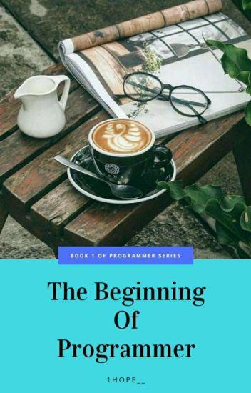 TPS ( 1 ) - The Beginning Of Programmer [ ✔ ]