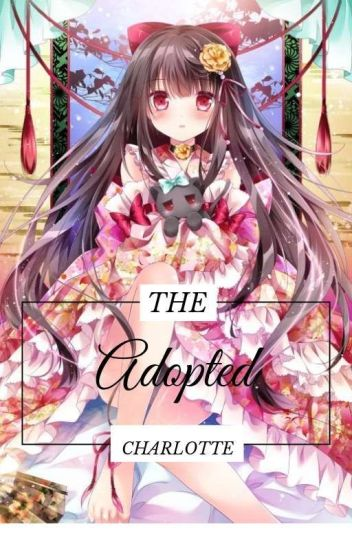 The Adopted Charlotte