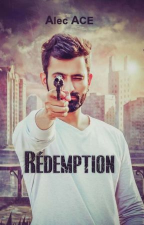 Rédemption by Alec-Ace