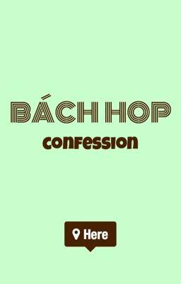 Đọc truyện Bách Hợp Confession