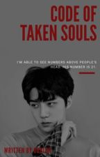 ❈ Code Of Taken Souls ❈ by _obolor_