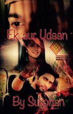 Ek aur Udaan  by Sukorian