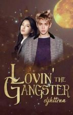 I'm Living With The Six Gangsters (PUBLISHED UNDER TEEN FICTION) by Elijah_Loterina