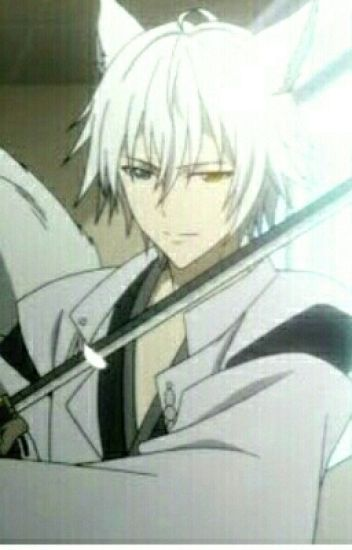 Me Decepcionaron (Naruto) - hitoshi-kun-sama - Wattpad