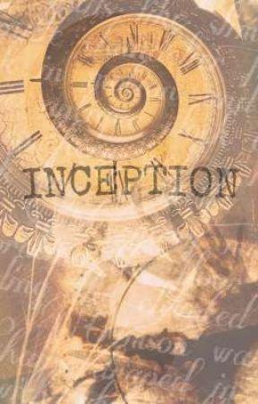 Inception by Dyspanini5