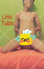 Linis Tubo by RenRenenRen