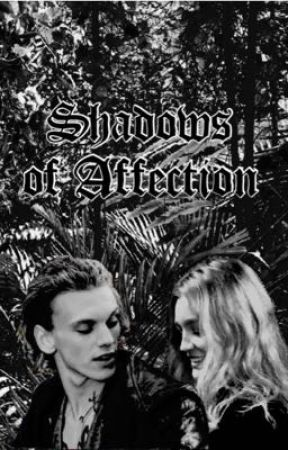 Shadows of Affection by where_we_can_fly