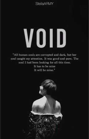 Void ~ V by kinggkth